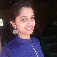 Keerthi's Photo
